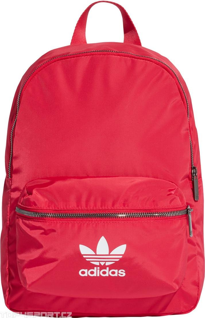 Batoh adidas Originals NYLON W BP
