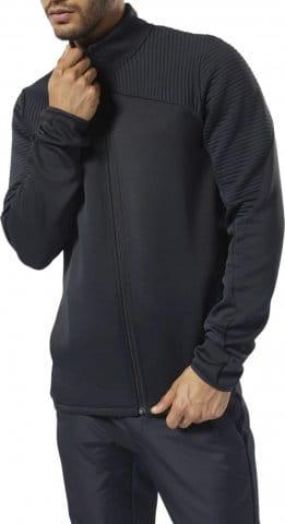 ThermoWarm Track Jacket