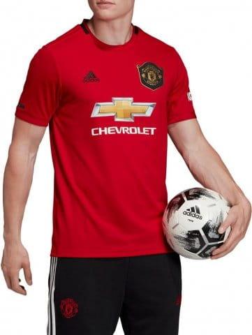 MUFC H JSY 2019/20