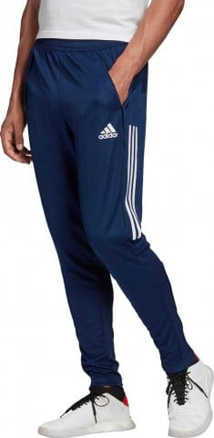 CONDIVO20 TRAINING PANT
