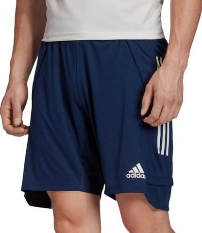 CONDIVO20 TRAINING SHORT