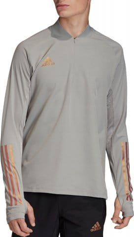 CONDIVO20 ULTIMATE TRAINING TOP