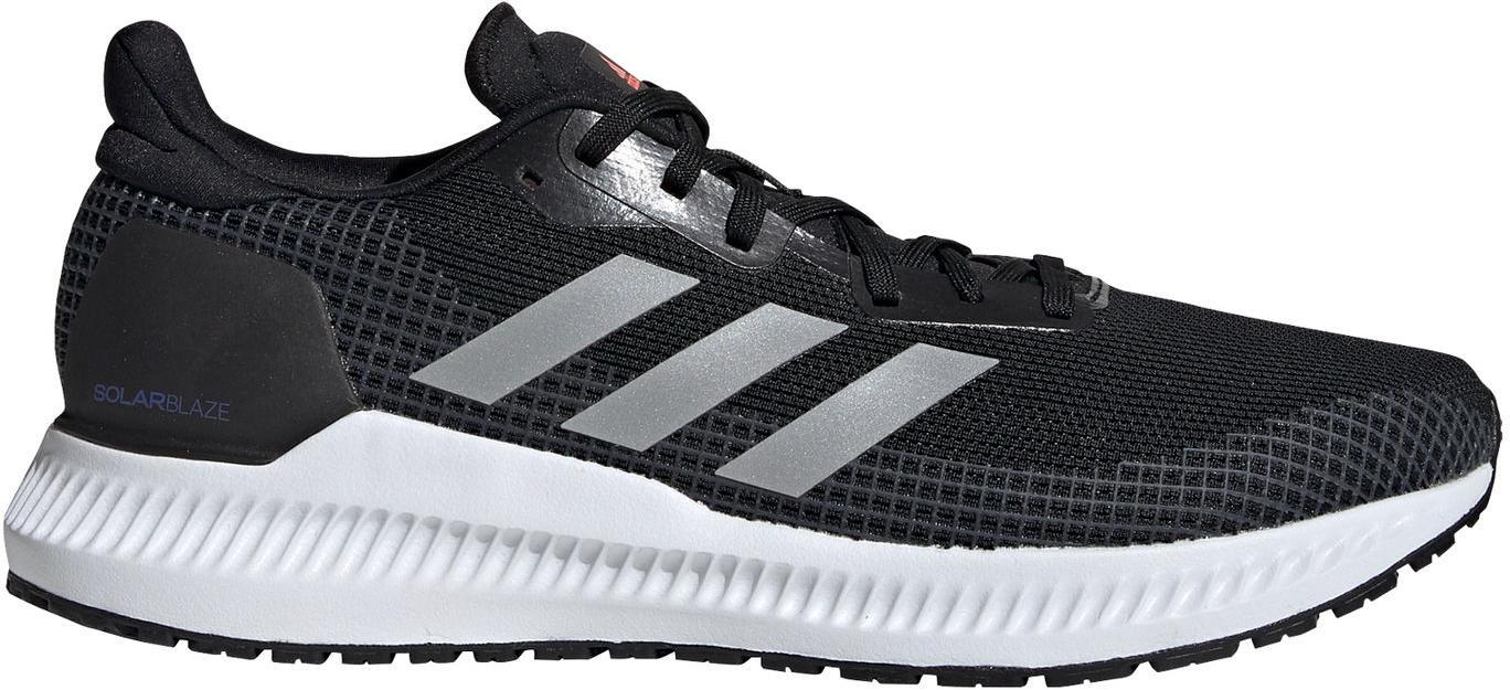 Zapatillas de running adidas SOLAR BLAZE M