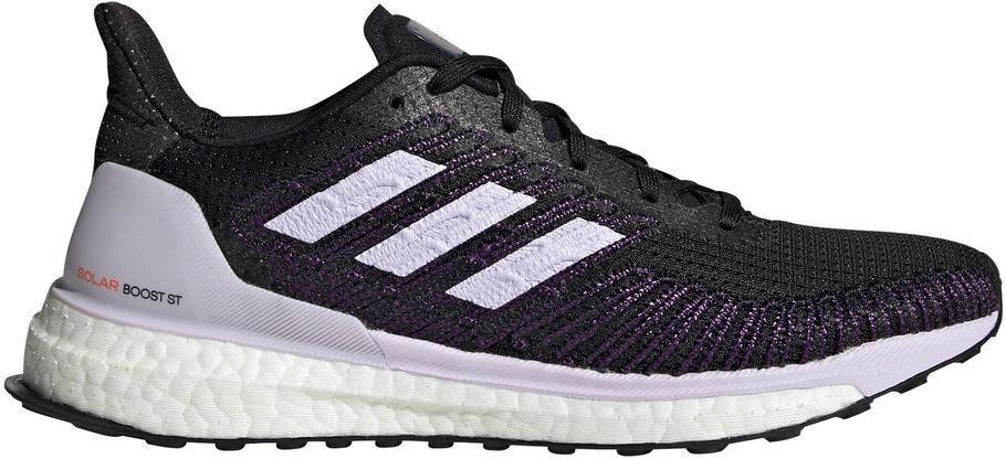 Zapatillas de running adidas SOLAR BOOST ST 19 W