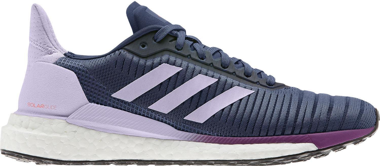Zapatillas de running adidas SOLAR GLIDE 19 W