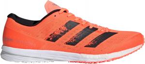 Zapatillas de running adidas adizero Takumi Sen 6