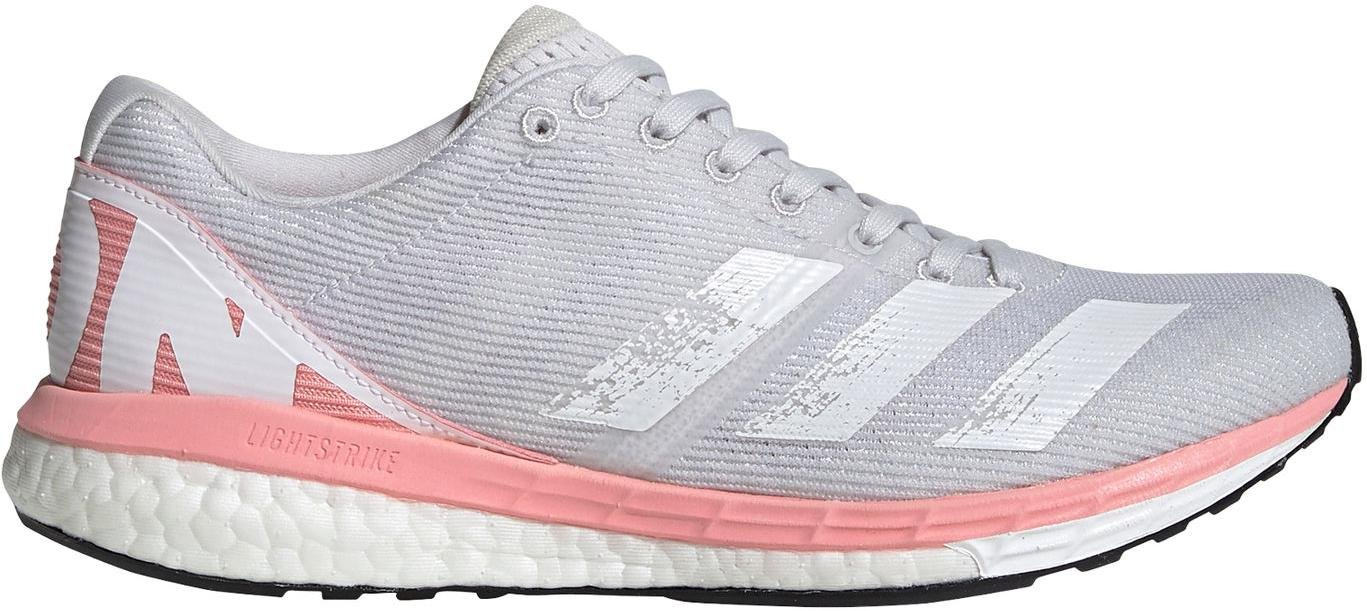 Zapatillas de running adidas adizero Boston 8 w