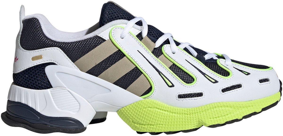 Obuv adidas Originals EQT GAZELLE ee7742 Veľkosť 42 EU | 8 UK | 8,5 US | 25,9 CM