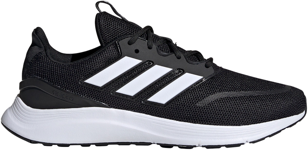 Bežecké topánky adidas ENERGYFALCON
