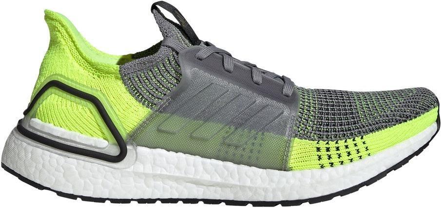Zapatillas de running adidas UltraBOOST 19 m