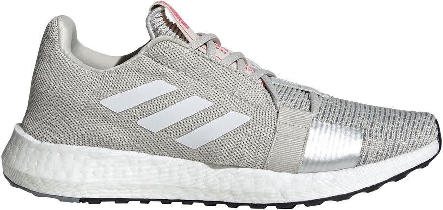 Adidas SenseBoost Go: Caratteristiche Scarpe Running | Runnea