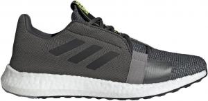 Zapatillas de running adidas SenseBOOST GO m
