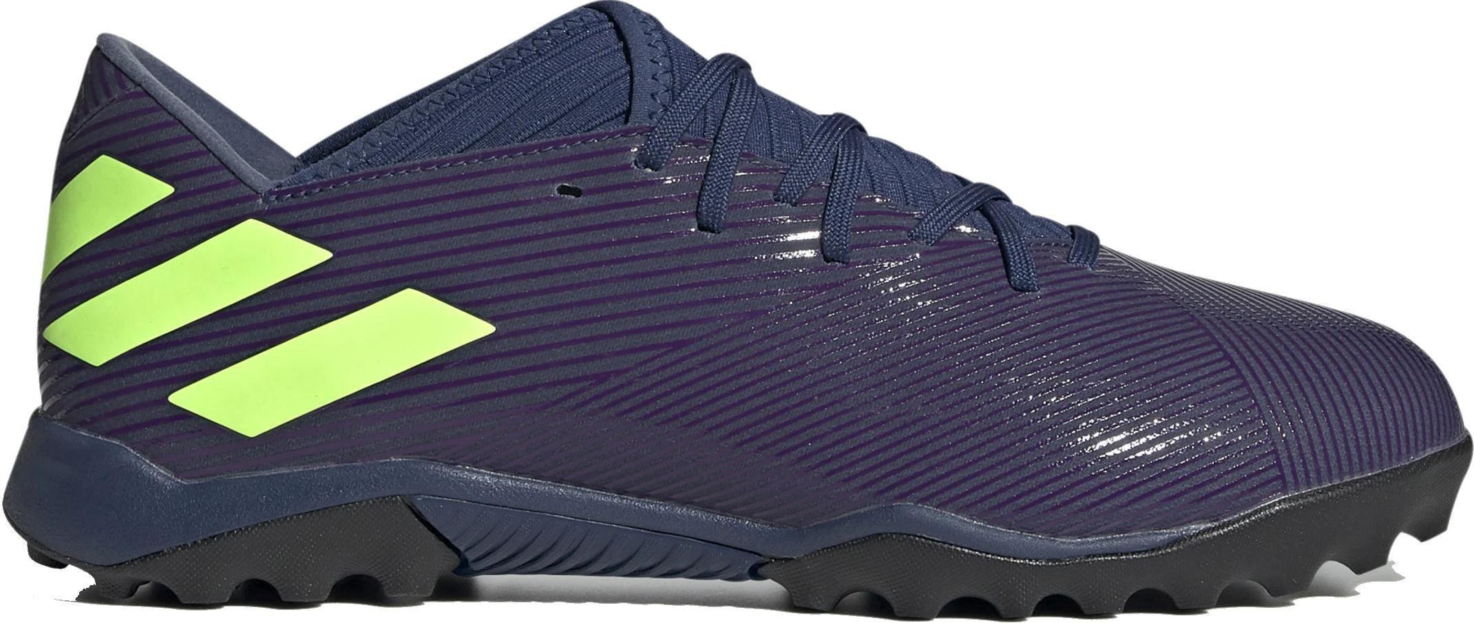 Kopačky adidas NEMEZIZ MESSI 19.3 TF