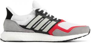 Zapatillas de running adidas UltraBOOST S&L m