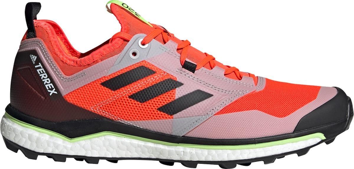 Zapatillas para trail adidas TERREX AGRAVIC XT