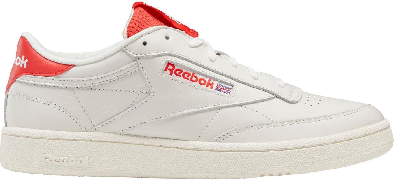 Sneaker Reebok Zapatillas Reebok Classic CLUB C 85 MU