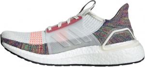 Zapatillas de running adidas UltraBOOST 19 PRIDE