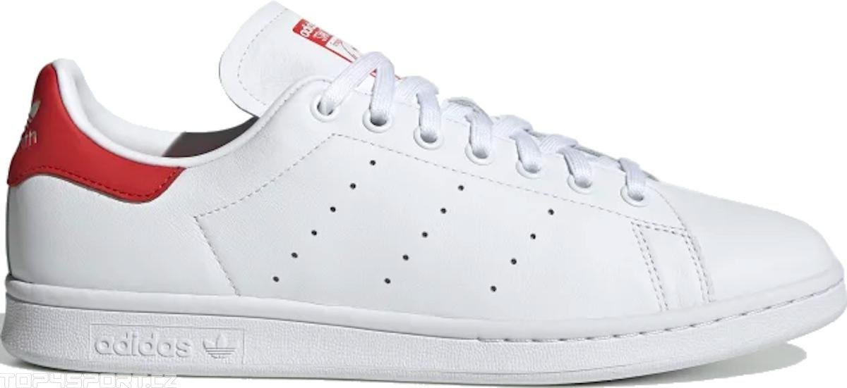 Obuv adidas Originals STAN SMITH ef4334 Veľkosť 46 EU   11 UK   11,5 US   28,4 CM