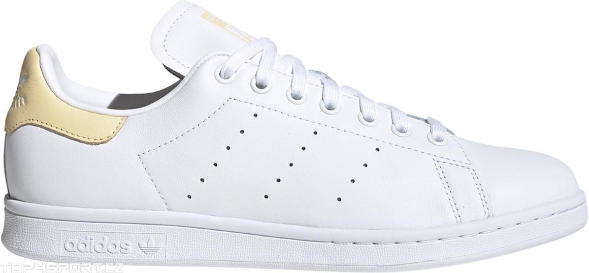 Obuv adidas Originals STAN SMITH ef4335 Veľkosť 46 EU   11 UK   11,5 US   28,4 CM