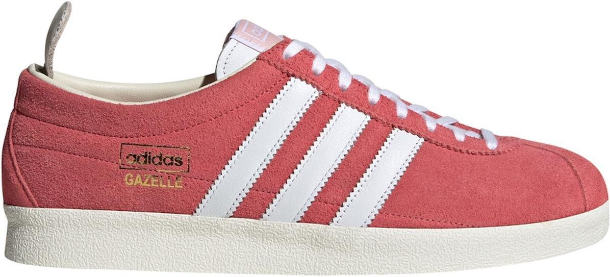 Obuv adidas Originals GAZELLE VINTAGE ef5576 Veľkosť 42 EU | 8 UK | 8,5 US | 25,9 CM
