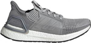 Zapatillas de running adidas UltraBOOST 19 w
