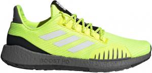 Zapatillas de running adidas PulseBOOST HD WNTR m