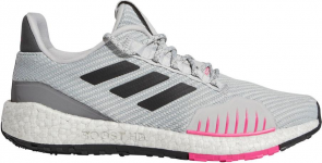 Zapatillas de running adidas PulseBOOST HD WNTR w