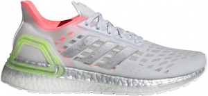 Zapatillas de running adidas ULTRABOOST PB W