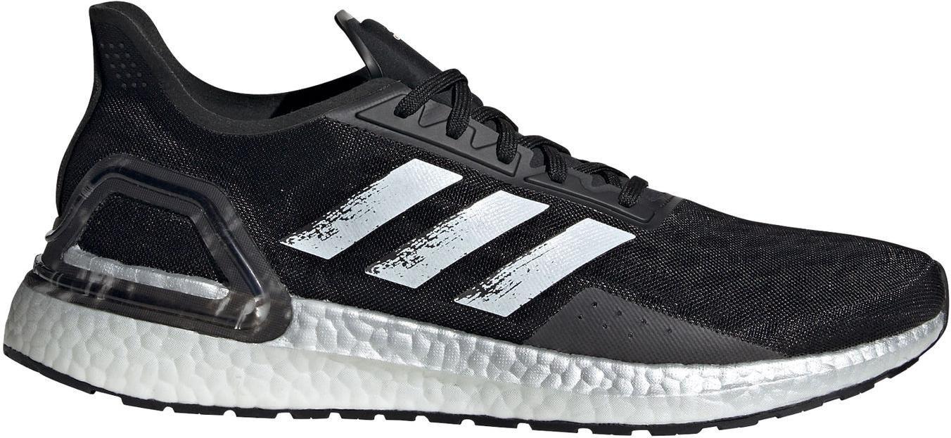 Zapatillas de running adidas ULTRABOOST PB