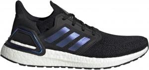 Zapatillas de running adidas ULTRABOOST 20