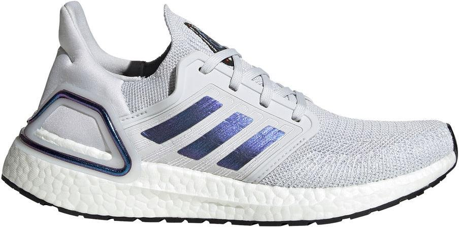 Zapatillas de running ULTRABOOST 20 W