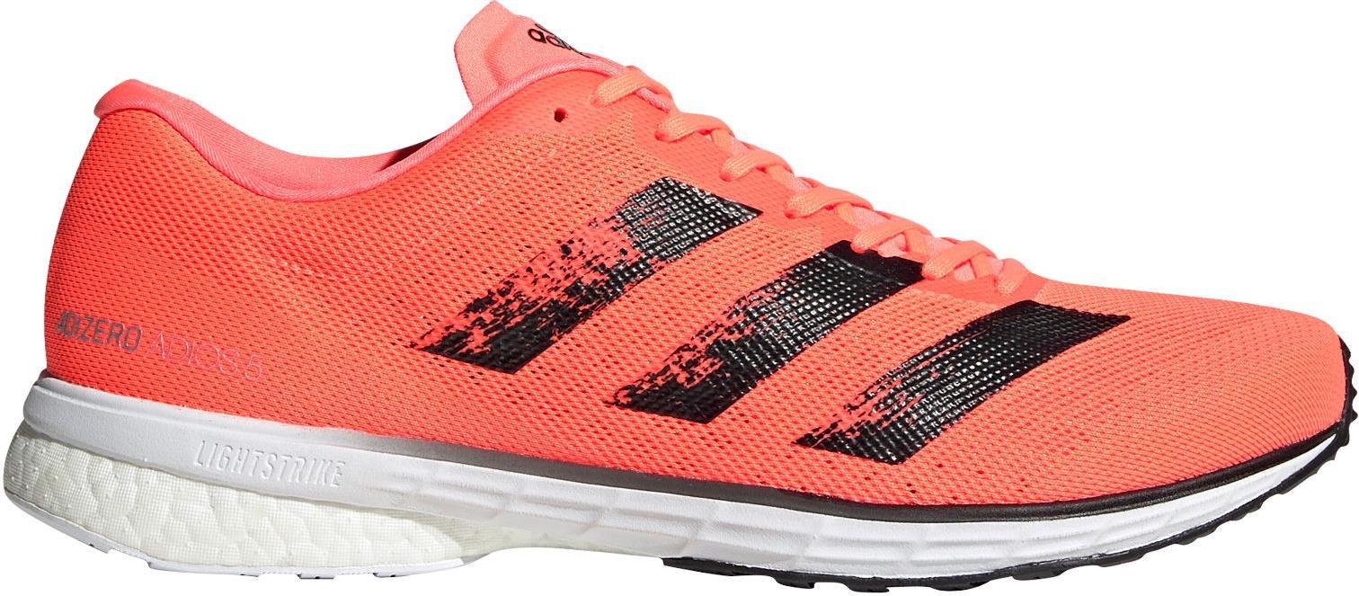 Zapatillas de running adidas adizero adios 5 m