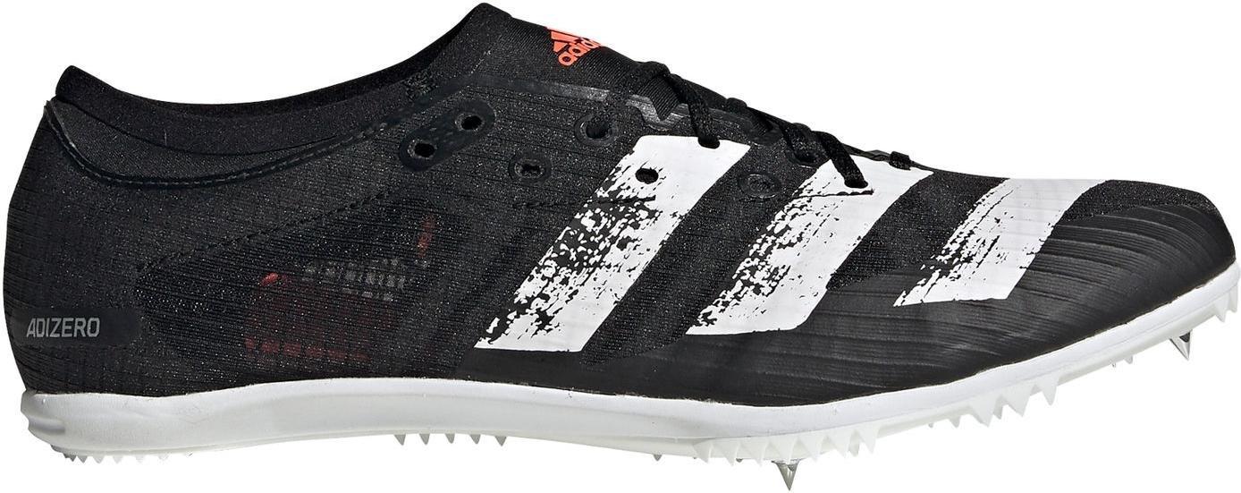 Zapatillas de atletismo adidas adizero ambition m