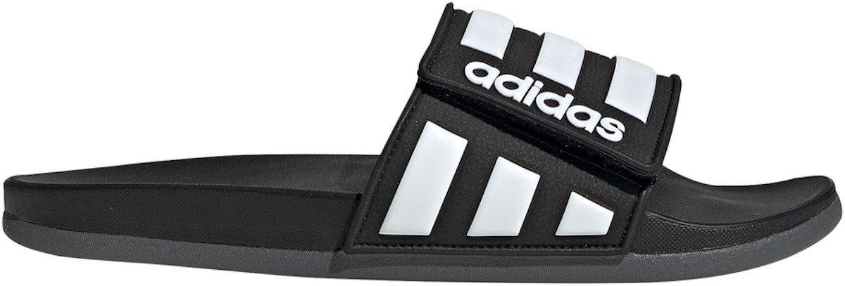 Šľapky adidas ADILETTE COMFORT ADJ eg1344 Veľkosť 48,7 EU | 13 UK | 13,5 US | 30,1 CM