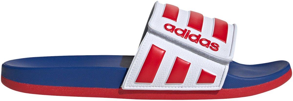 Šľapky adidas ADILETTE COMFORT ADJ eg1346 Veľkosť 48,7 EU | 13 UK | 13,5 US | 30,1 CM