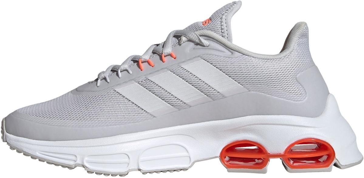 Bežecké topánky adidas QUADCUBE