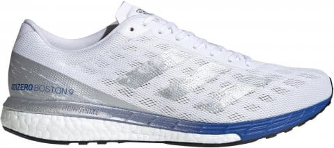 adizero Boston 9 m