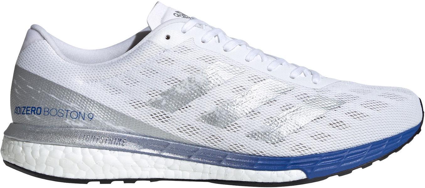 Zapatillas de running adidas adizero Boston 9 m