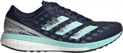 adizero Boston 9 w