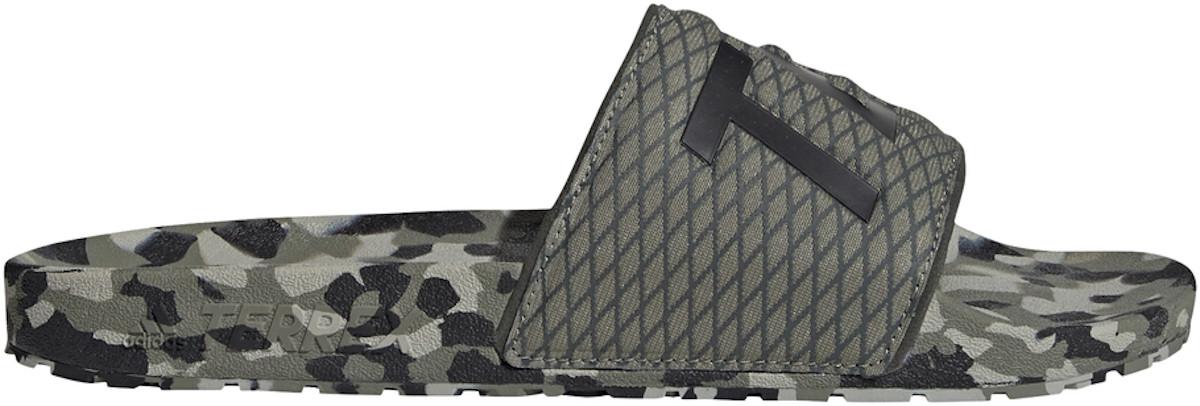 Šľapky adidas TERREX ADILETTE