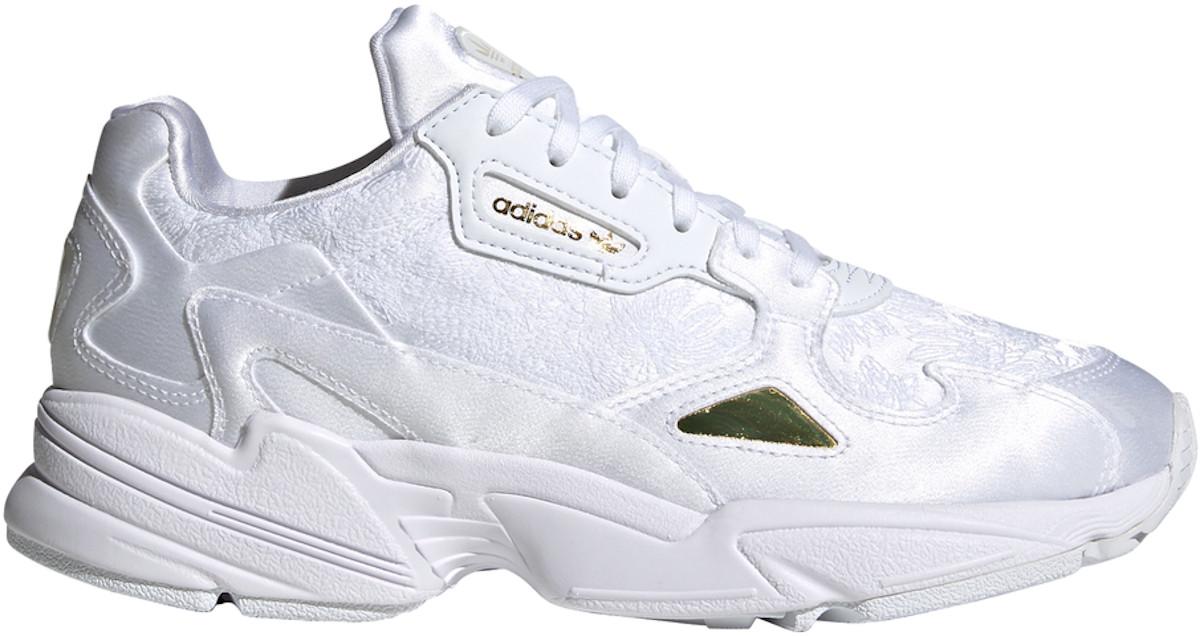 Obuv adidas Originals FALCON W