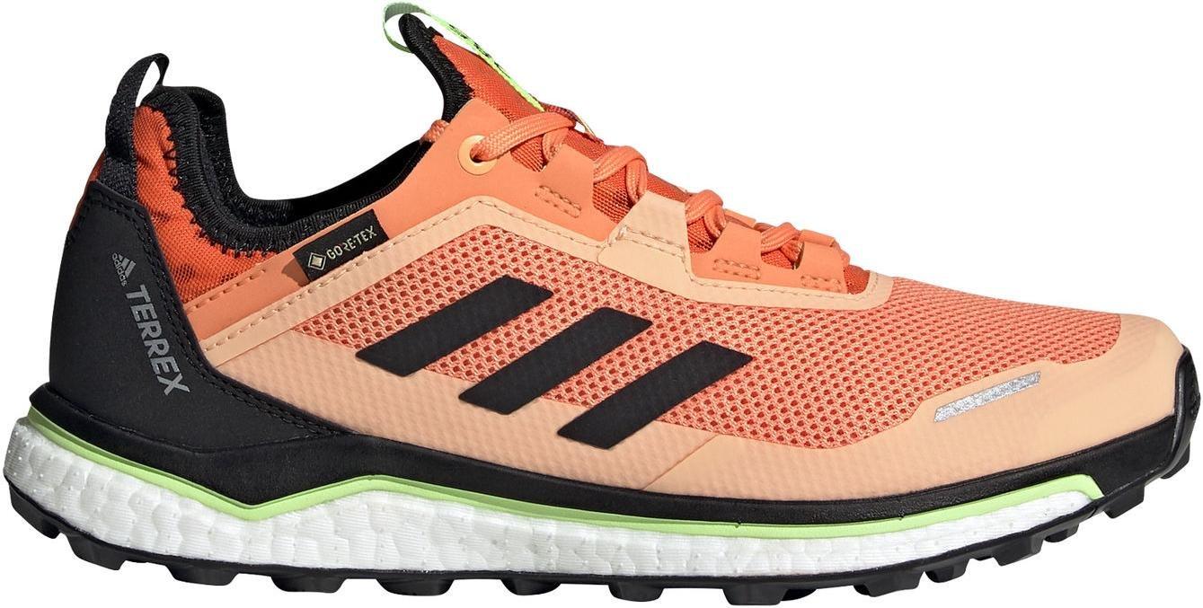 Zapatillas para trail adidas TERREX AGRAVIC FLOW GTX W