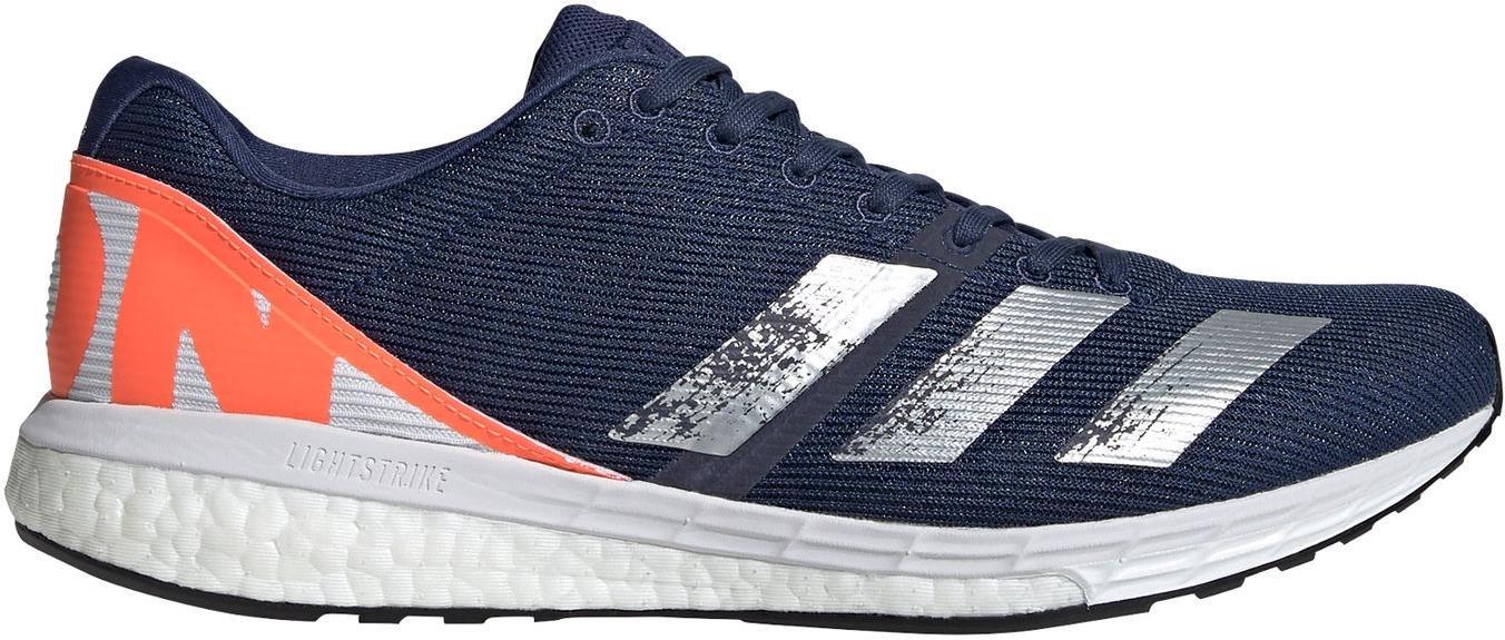 Zapatillas de running adidas adizero Boston 8 m