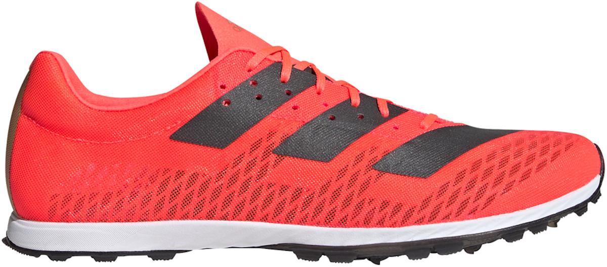 Zapatillas de atletismo adidas adizero XC Sprint