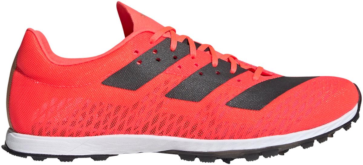 Zapatillas de atletismo adidas adizero XC Sprint W