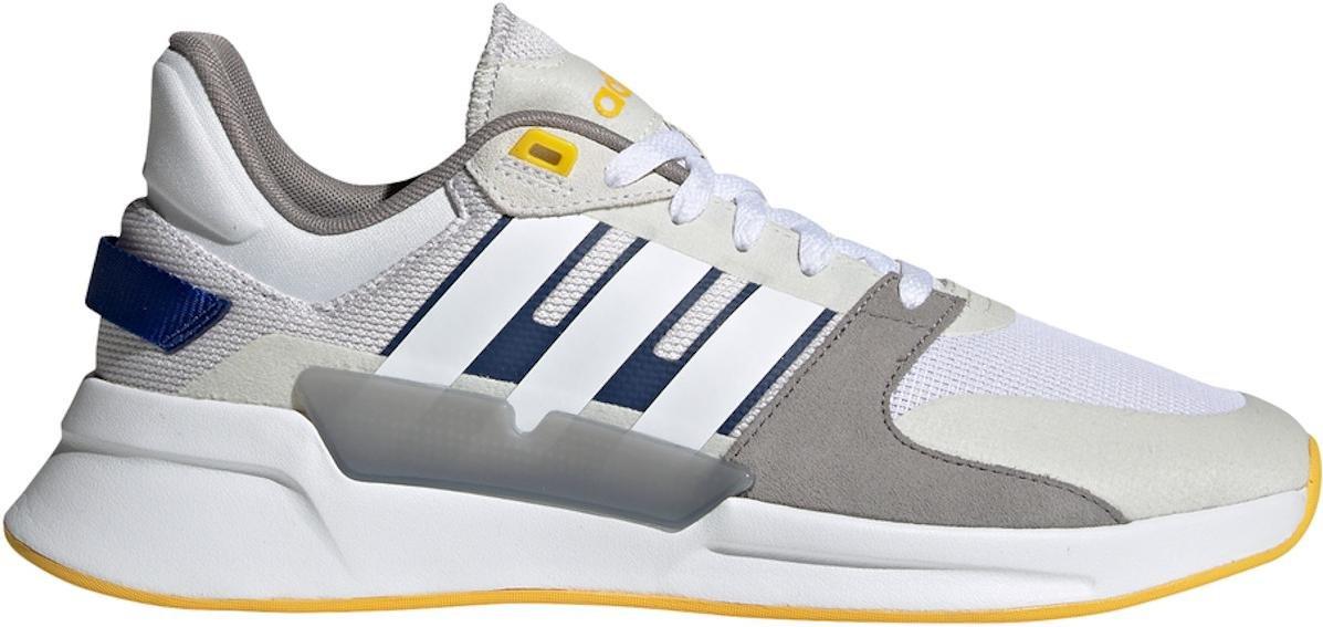 Bežecké topánky adidas RUN90S