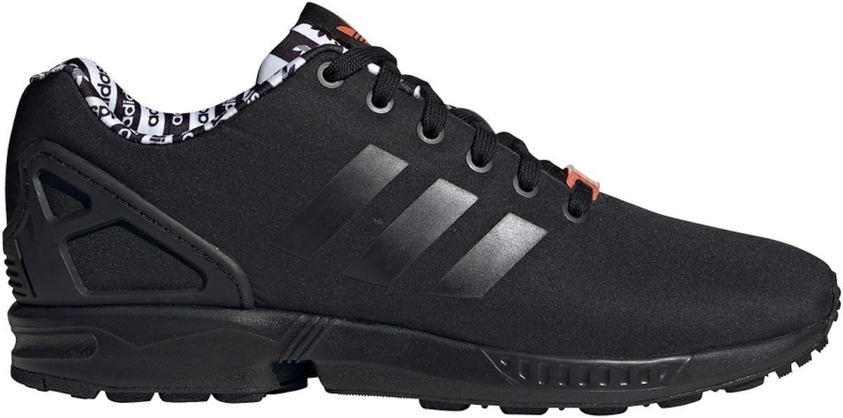 Obuv adidas Originals ZX FLUX eg8776 Veľkosť 42 EU | 8 UK | 8,5 US | 25,9 CM