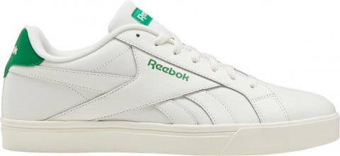 REEBOK ROYAL COMPLETE3LOW