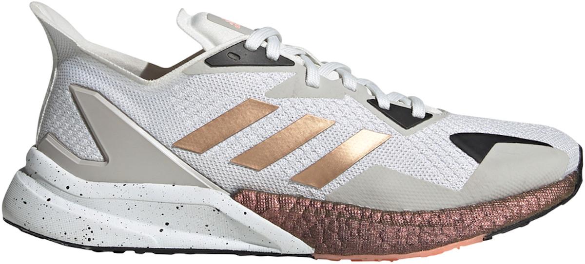 Zapatillas de running adidas X9000L3 W