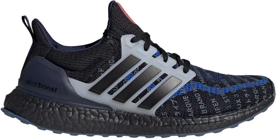 Zapatillas de running adidas UltraBOOST CTY